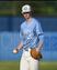 William Baisley Baseball Recruiting Profile