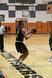 Riley Kilgore Men's Basketball Recruiting Profile