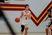 Ethan Mulling Men's Basketball Recruiting Profile
