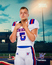 "Brandon ""Kohl"" Nolan Football Recruiting Profile"