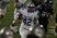 Jake Hissey Football Recruiting Profile