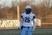 Matiyos Theilman Football Recruiting Profile
