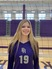 Sallie Boxley Women's Volleyball Recruiting Profile