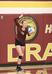 Sadie Stroeing Women's Volleyball Recruiting Profile