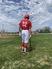 Jake Mitchell Baseball Recruiting Profile