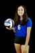 Bryanna Rosario Women's Volleyball Recruiting Profile
