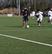 David Canales Men's Soccer Recruiting Profile