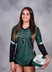Lily Huynh Women's Volleyball Recruiting Profile