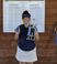 Brandy Smith Women's Golf Recruiting Profile