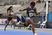 Keysha-lynn Jean-mary Women's Track Recruiting Profile