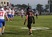 Jackson Rohrs Football Recruiting Profile