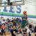 Matthew Gray Men's Basketball Recruiting Profile