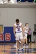 Hugh Hargett Men's Basketball Recruiting Profile
