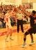 Caleb Wibbing Men's Basketball Recruiting Profile
