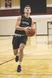 Kennedy Pendergrass Men's Basketball Recruiting Profile