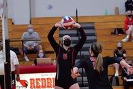 Bayleigh Matthews's Women's Volleyball Recruiting Profile