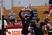Bayleigh Matthews Women's Volleyball Recruiting Profile