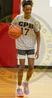 Gionn Swann Men's Basketball Recruiting Profile