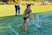 Dominic Carosielli Men's Track Recruiting Profile