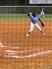 Alevia Little Softball Recruiting Profile