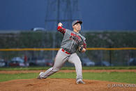 Braxton Marach's Baseball Recruiting Profile