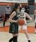 Grace Furze Women's Basketball Recruiting Profile