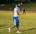 Trenton Harper Football Recruiting Profile