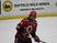 James Lesnick Men's Ice Hockey Recruiting Profile