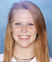 Mamie Garard Women's Volleyball Recruiting Profile