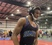 Trevon Gray Wrestling Recruiting Profile