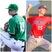 Tyler Sammons Baseball Recruiting Profile