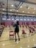 Tieya Crank Women's Basketball Recruiting Profile