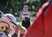 Maggie Mullin Softball Recruiting Profile