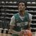 Jarius Hicklen Men's Basketball Recruiting Profile