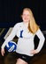 Makaila Irby Women's Volleyball Recruiting Profile