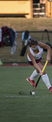 Kira Geddes Field Hockey Recruiting Profile