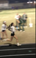 Kyndle Carson Women's Track Recruiting Profile