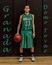 Domoniq Tovar Men's Basketball Recruiting Profile