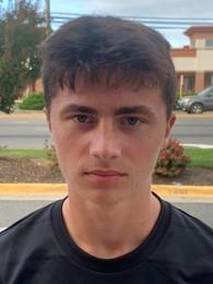 Owen Nadler's Men's Soccer Recruiting Profile