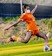 Cyaan Simmons Women's Soccer Recruiting Profile