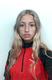 Aleia Lansing Women's Soccer Recruiting Profile