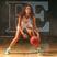 Leah Croom Women's Basketball Recruiting Profile