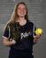 Emma Martens Softball Recruiting Profile