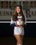 Halley Tang Women's Volleyball Recruiting Profile