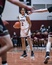 Justin Poles Men's Basketball Recruiting Profile