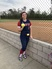Hannah Jones Softball Recruiting Profile