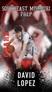 David Lopez Men's Basketball Recruiting Profile