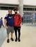 Mateo Filippini Men's Soccer Recruiting Profile
