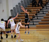 Avery Lowe's Women's Basketball Recruiting Profile