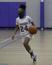 Arlonna Twitty Women's Basketball Recruiting Profile